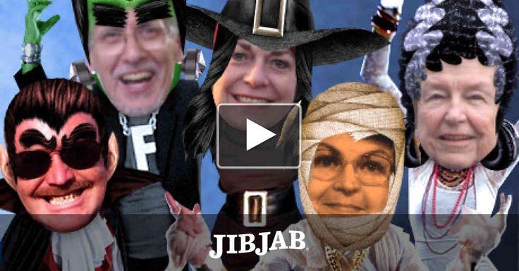 The 25+ best Halloween resurrection cast ideas on Pinterest | DIY ...