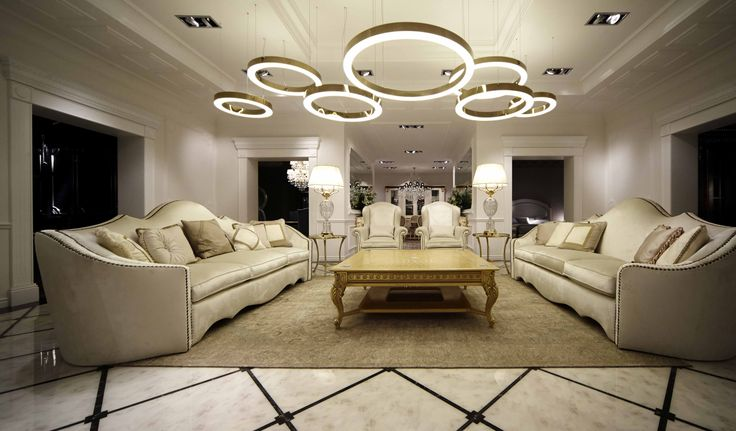ASNAGHI INTERIORS The #art of the #italian #style #furniture since 1916. #Classic #furniture. Find out more here www.asnaghi.com