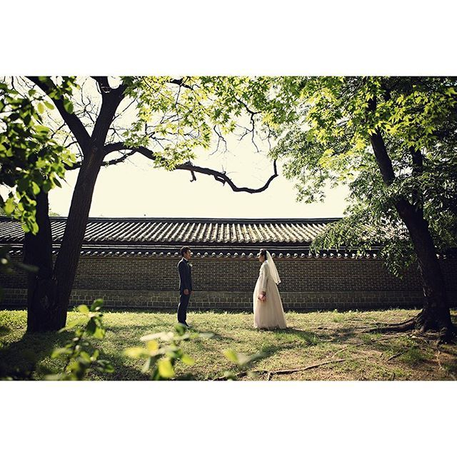hanbok wedding!! . . . #love #life #wedding #marriage #제이리스튜디오 #이중길작가 #이중길작가님 #happy #lover #loved #girl #lovers #family #happiness #peace #beautiful #friend #photooftheday #photo #photographer #photography #art #artist #artwork #storytelling #creative #wppi #웨딩스냅 #한복스냅 #서담화