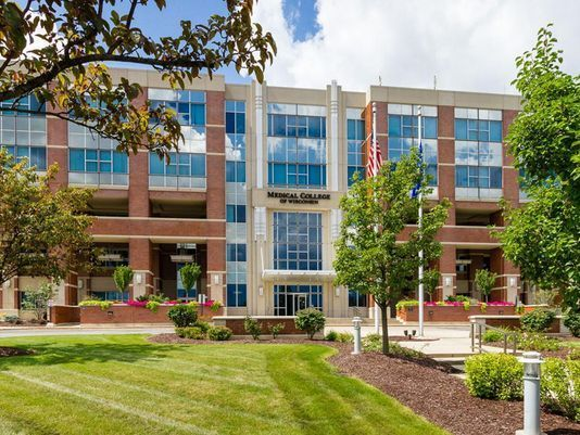 DATA BREACH – MEDICAL COLLEGE OF WISCONSIN - Confidential information of 9500 patients at the Medical College of #Wisconsin compromised #Databreach #Safety #Tips #whatyouneedtoknow #Alert #Theft #Property #Thieves #Scam #Criminal #Schemes #Consumer #News  #RipoffReport #Inthenews #tracking #Reporting #Website