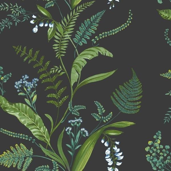 17 best ideas about leaves wallpaper on pinterest banana