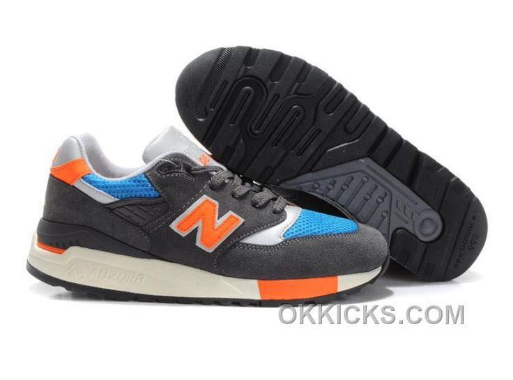 http://www.okkicks.com/mens-new-balance-shoes-998-m007-lastest-55w2tfr.html MENS NEW BALANCE SHOES 998 M007 LASTEST 55W2TFR Only $61.76 , Free Shipping!