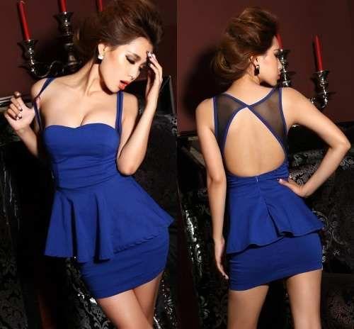 Resultados de la Búsqueda de imágenes de Google de http://img1.mlstatic.com/vestido-corto-fiesta-o-noche-elastizado-importado_MLA-O-3625665469_012013.jpg
