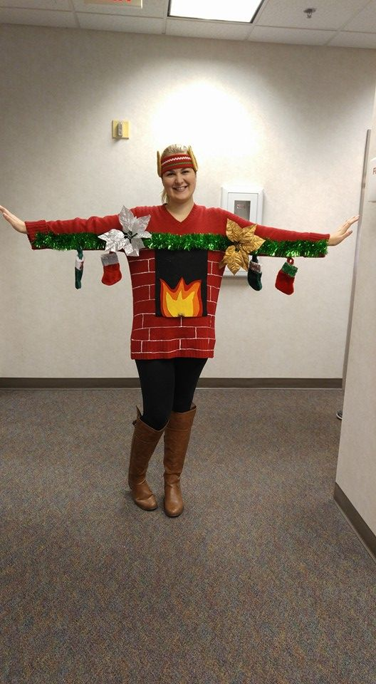 Best 25 Ugly Sweater Ideas Only On Pinterest Ugly
