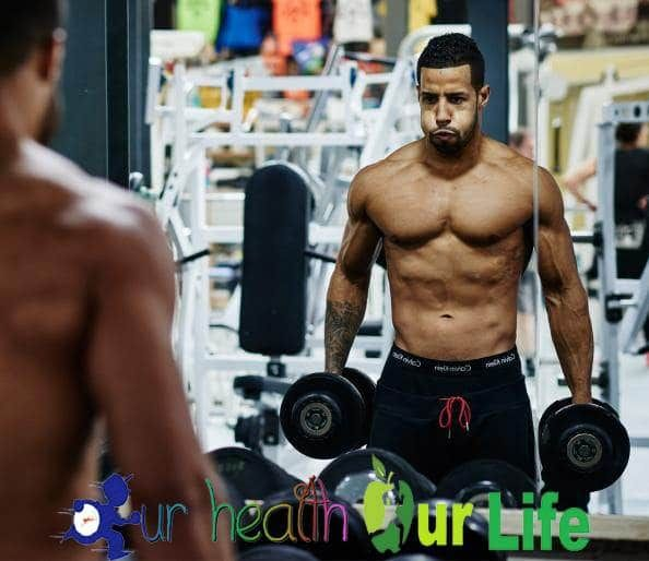 Planning for well shaped body then you should check out the top 10 dumbbell workout which can fulfill your dream and help you to build your muscle.