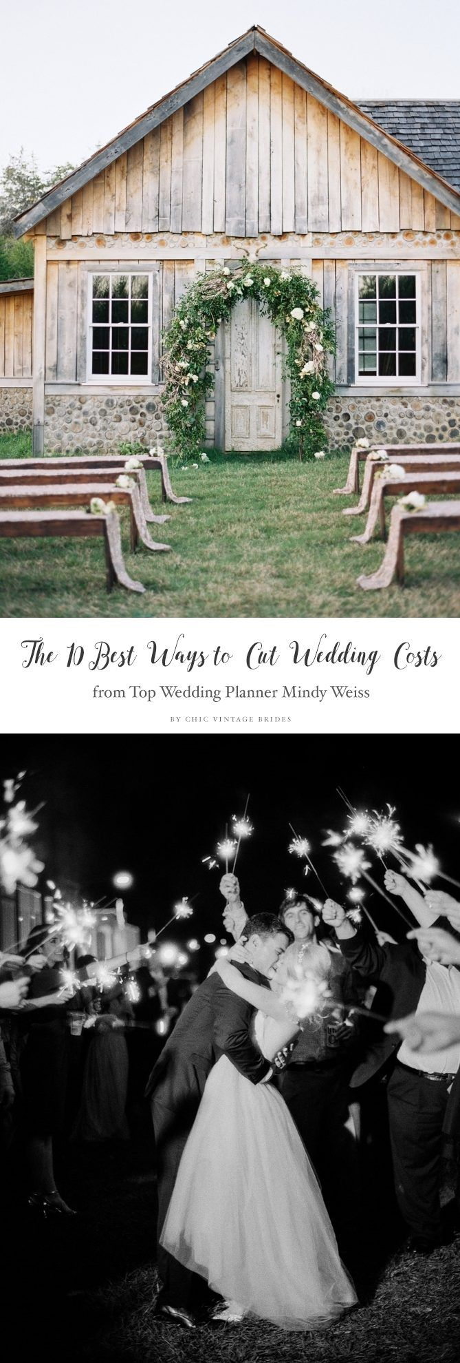 Best 25 Wedding Planner Cost Ideas On Pinterest Planning Checklist To Do List And Pictures