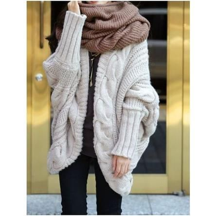 The 25  best Batwing cardigan ideas on Pinterest | Carolines nyc ...