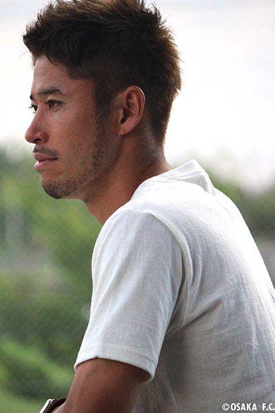 「彼氏とデートなう。」に使っていいよ。話題のネタに田中裕介選手に協力してもらいました♪