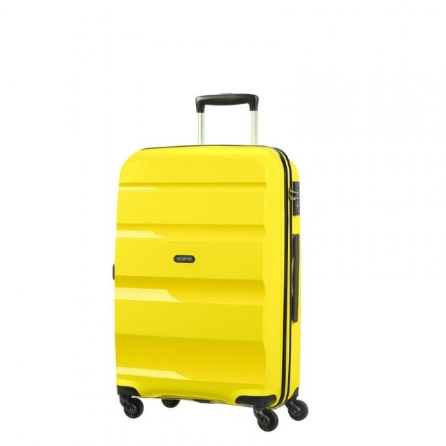 #americantourister #luggage #baggage #travel #suitcase #adventure #holidays #summer