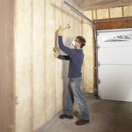 Give Your Garage a Makeover - Family Handyman Magazine