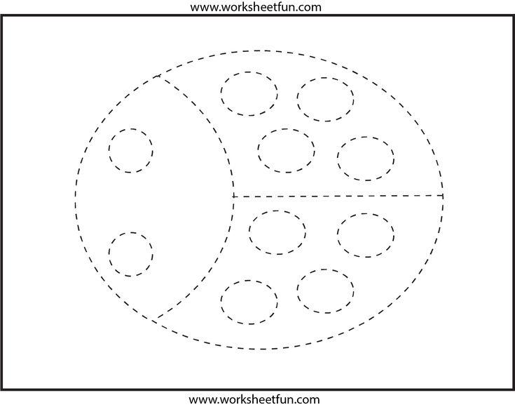 4 spheres of the earth worksheet pdf
