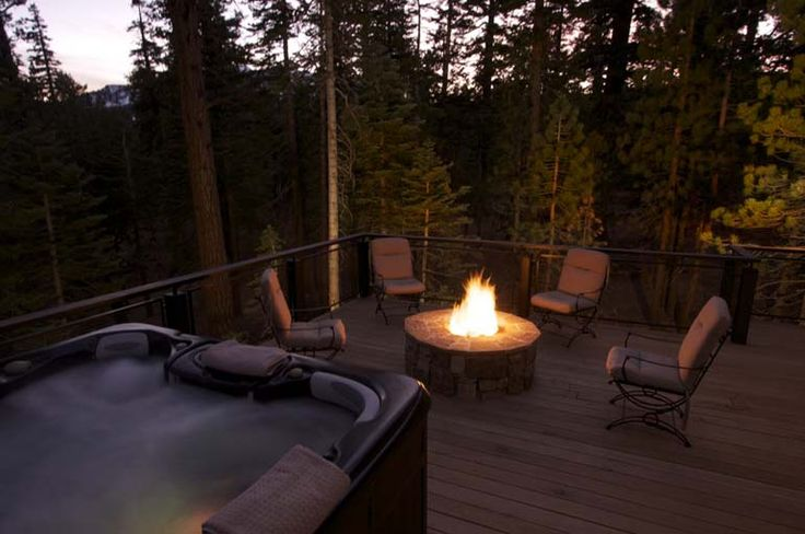 11 Best Images About Hot Tubs On Pinterest Climbing