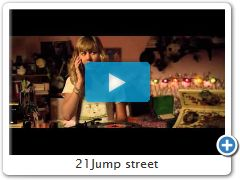 21Jump street