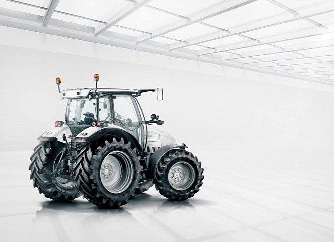Lamborghini Nitro Lamborghini Tractor Lamborghini Tractors