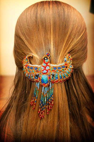 Cute Girly Hair Accessories to Instantly Update Your Look ...
