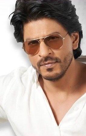 Denk nicht so oft an das was dir fehlt sondern an das was du hast. #SRK