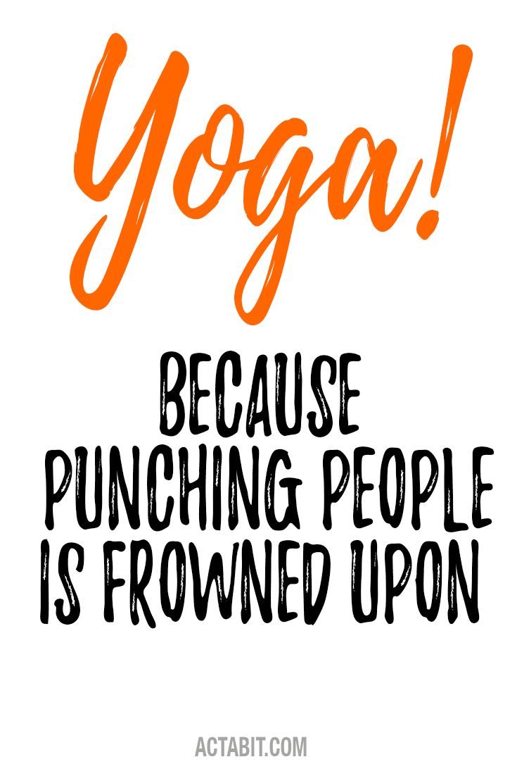 Yoga Inspiration for Beginners Geta littleyoga inspiration for beginners.Check yoga motivational quotes plus learn about the fitness benefits of yogatostay motivatedin your practice