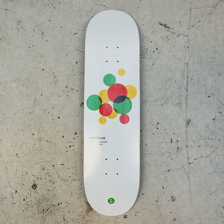 Graphic made for Streetlab. Skateboard graphic, skateboard design, graphic design. Candy Shop