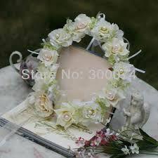 Image result for flower garlands