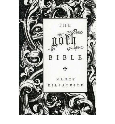 Gothic essay