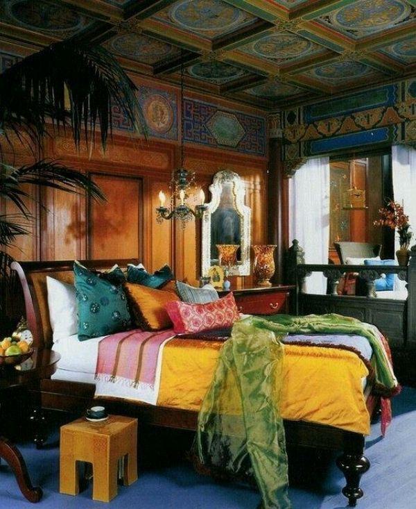 17 best ideas about arabian nights bedroom on pinterest for Arabian bedroom ideas