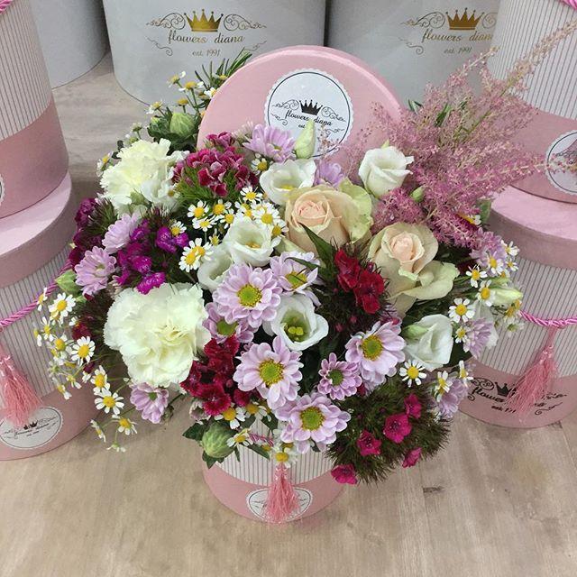 New pinky edition is avaiable right now. #women #goodmorning #love #slovakgirl #work #tag #czechgirl #roses #luxury #luxurylifestyle #style #instamood #bratislava #prague #flowers #goodmood #polishgirl #kyticka #inspiration #blogger #luxuryboxes #fashion #flowerbox #slovakblogger #tag #wedding #roses #luxury #luxurylifestyle #style #instamood #bratislava #prague #flowers #poland #hungary #goodvibes #polishgirl #kyticka #inspiration #pink #blogger #luxuryboxes #fashion #flowerbox