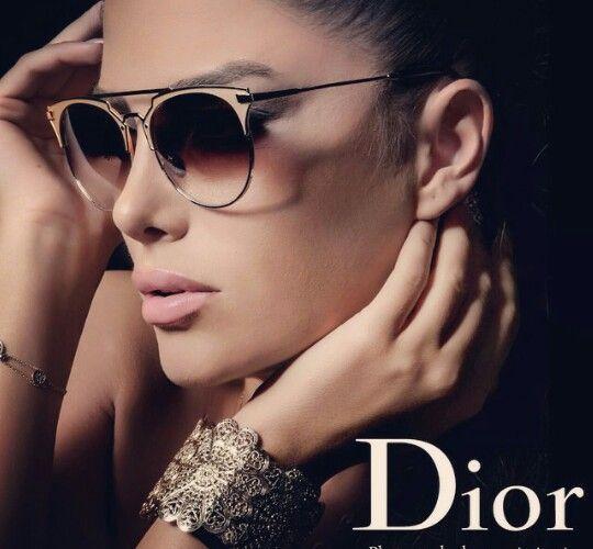 Dior Eyeglass Frames 2016 : Dior 2016 Gafas de sol Pinterest Sunglasses, Dior ...