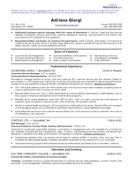 The 25+ best Office administration ideas on Pinterest Office - cover letter for resume for medical assistant