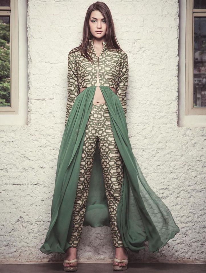 57 best TDL | Indian Wedding Inspiration images on ...