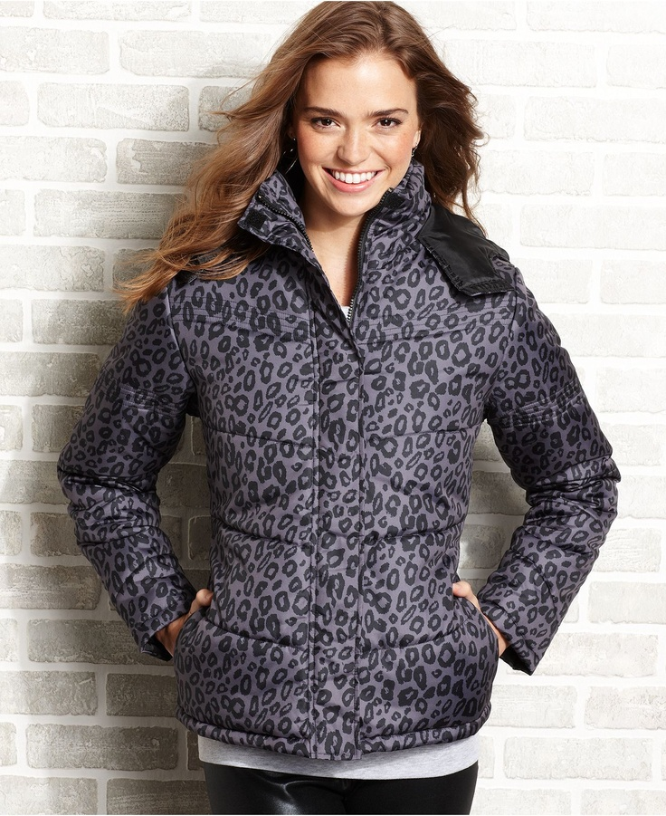 13 Best Images About Winter Coats On Pinterest Coats