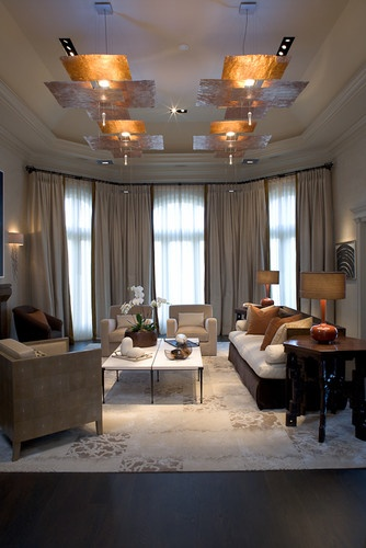 17 Best Images About Interior Design Inspiration On