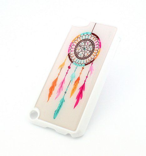 1000 ideas about ipod touch cases on pinterest speck
