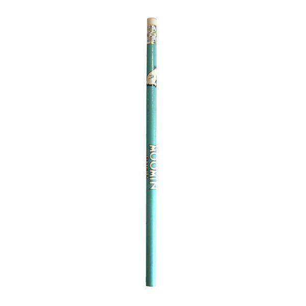The Moomin Shop Pencil | The Moomin Shop