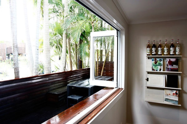 Atlantic Guesthouses Byron Bay