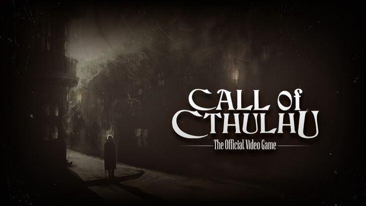 Call of Cthulhu game release date and preview - http://gamesintrend.com/call-of-cthulhu-game-release-date/