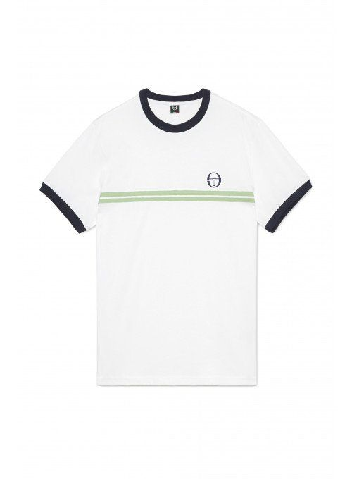 73a2c271 Supermac 3 t-shirt archivio | clothing | Mens tops, T shirt, Men