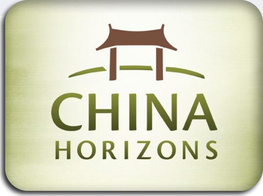 There's a lot of programs out there who help people teach English in China. Here's why China Horizons is a good fit for you!