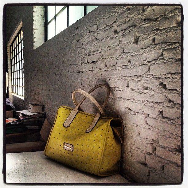 #bags #doca www.doca.gr