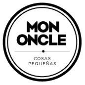 http://store.mononcle.net/