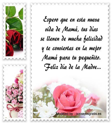 descargar frases bonitas para el dia de la Madre,descargar mensajes para el dia de la Madre: http://www.consejosgratis.es/mensajes-por-el-dia-de-la-madre-para-tu-amiga/