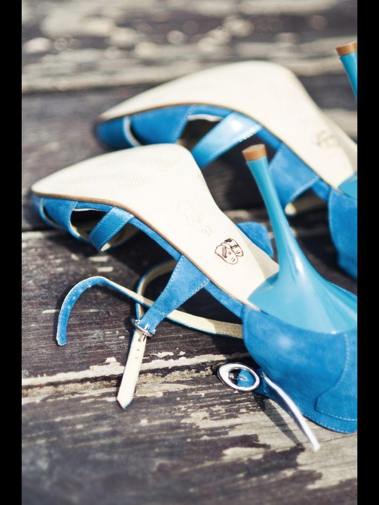 rekavago wedding shoes