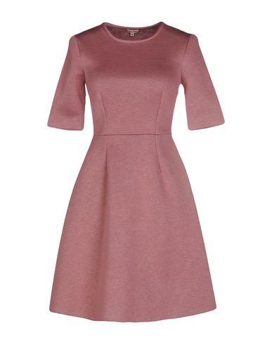 #P.a.r.o.s.h. vestito corto donna Rosa antico  ad Euro 78.00 in #P a r o s h #Donna vestiti vestiti corti