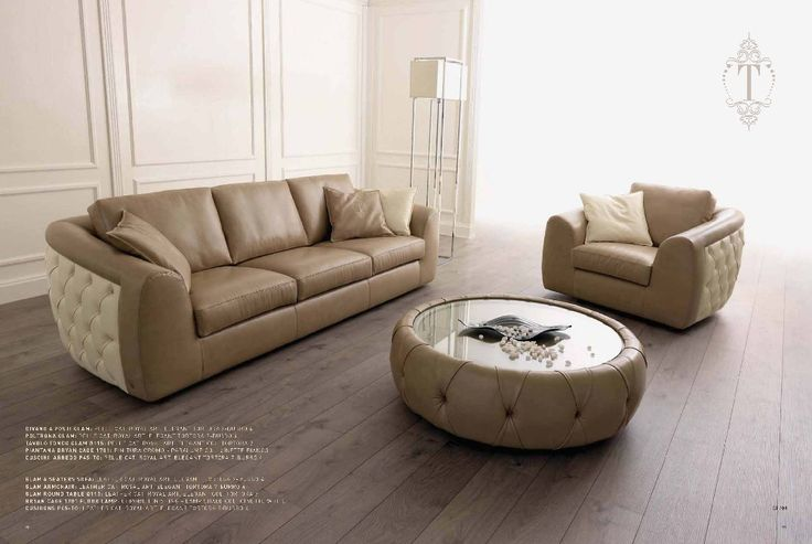 Find More Living Room Sofas Information About Designer Beige Top Graded  Real Leather Sofa Suite Chesterfield Part 83