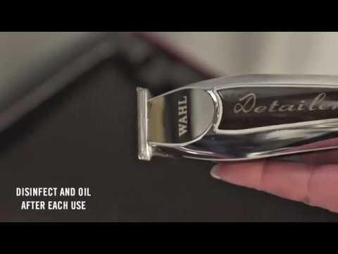 35 best trimmers images on pinterest barbers men 39 s. Black Bedroom Furniture Sets. Home Design Ideas