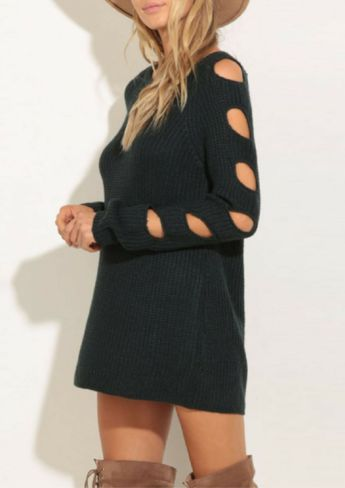 Alice Knit - WILD BILLY   Free Express Shipping, Australia online clothing store, Womens Fashion