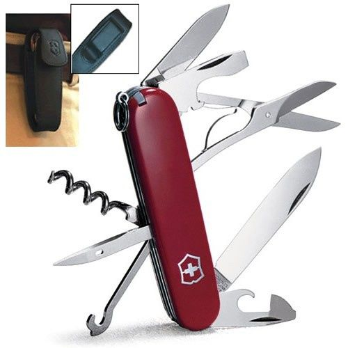 217 Best Images About Swiss Knife On Pinterest Shops