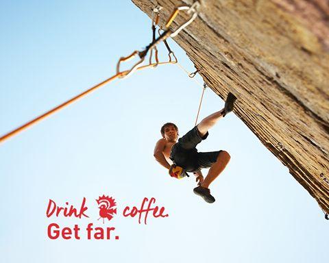 #Challenges #Climbing #Fun