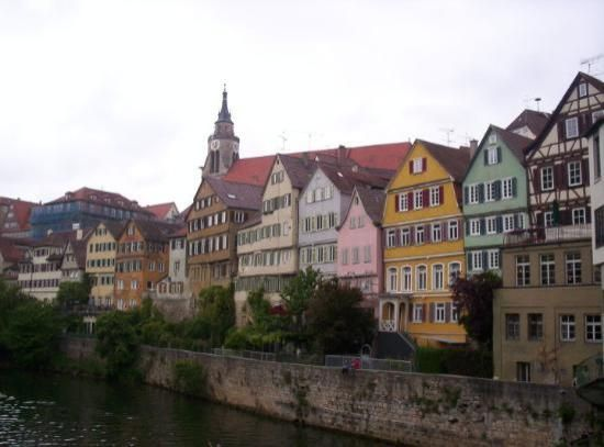 32 Best Baden-Württemberg, Germany Images On Pinterest