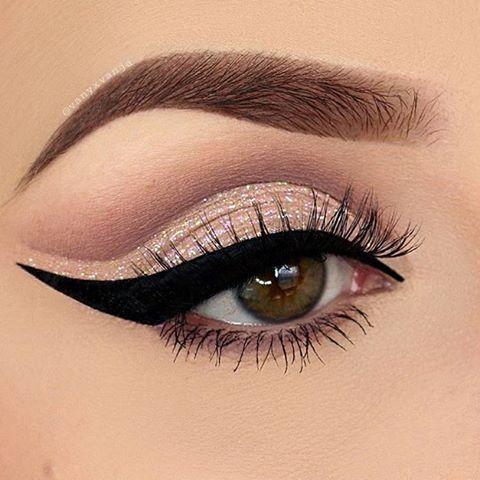 IG: vanyxvanja | #makeup