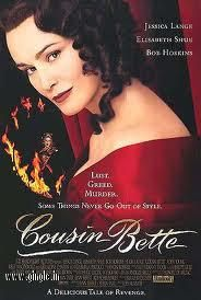 Free direct download link for Cousin Bette from gingle from the page http://www.gingle.in/movies/download-Cousin-Bette-free-7229.htm without any need for registration. Totally full free movie downloads from Gingle!
